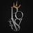 to Faisal Al-Hasan ● K.S.C.P's photostream page