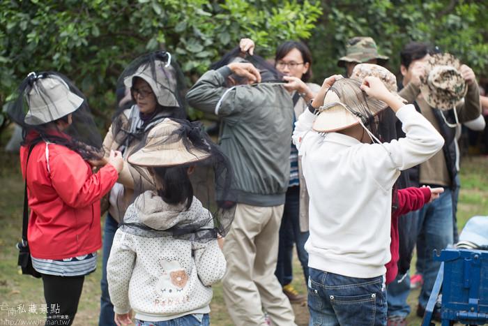台南私藏景點--庄腳囝仔ㄟ秘密基地&5012柚意思 (25)