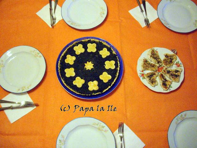 Tarta cu urzici (12)