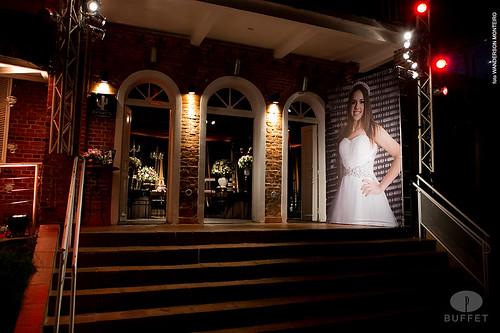 Fotos do evento 15 anos Letícia em Buffet