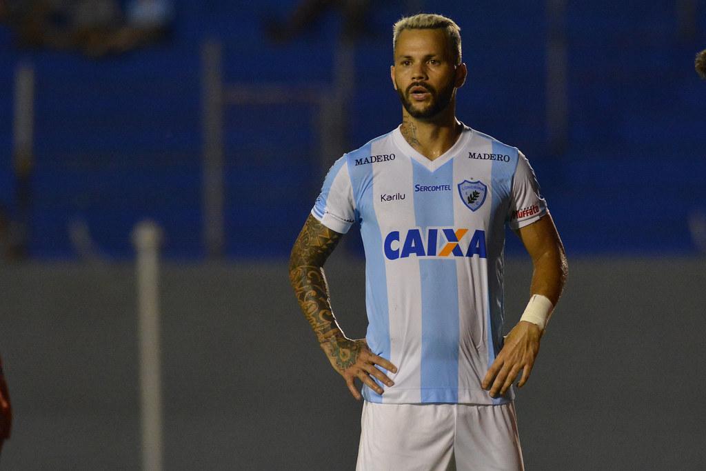 GustavoOliveira_013