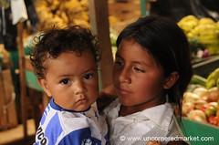 The Ruta Lenca, Honduras