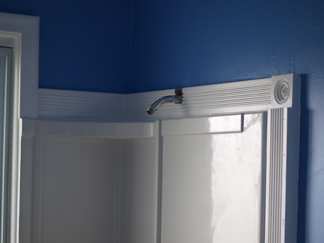 shower trim moulding recent photos the commons getty collection