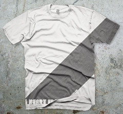 Experimental and prospective apparel projects