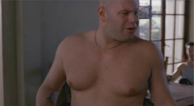 domenick lombardozzi married