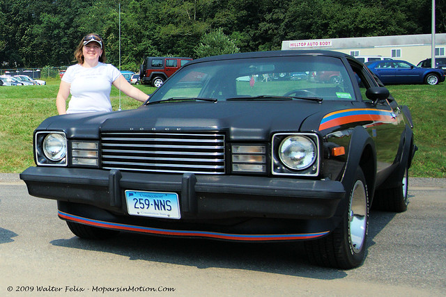 1978 dodge aspen super coupe for sale elhouz
