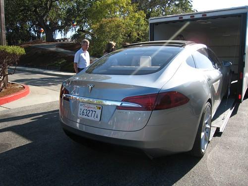 Tesla Relocation Celebration, Just Catering… IMG_9886