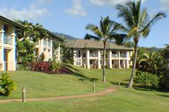 wailea fairway villas