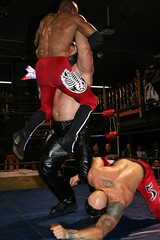 individual sports, contact sport, sports, professional wrestling, combat sport, muscle, wrestling, puroresu, wrestler, athlete,