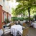 asitane_restaurant by scinna