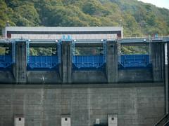 Amagase dam 03