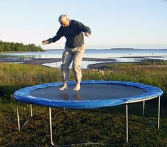 trampolining--equipment and supplies(1.0), leisure(1.0), trampoline(1.0), trampolining(1.0),