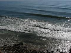 Carpinteria Bluffs, California (2)