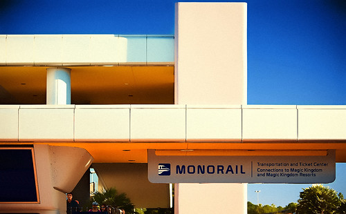 epcot wed disney transportation monorail epcotcenter magickingdom waltdisney futureworld disneyphotography disneyarchitecture disneyphotograph