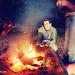 roasting weenies by beth.armsheimer
