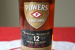 13121492203 919b91662e m Whiskeys irlandais (histoire, fabrication, dégustation)