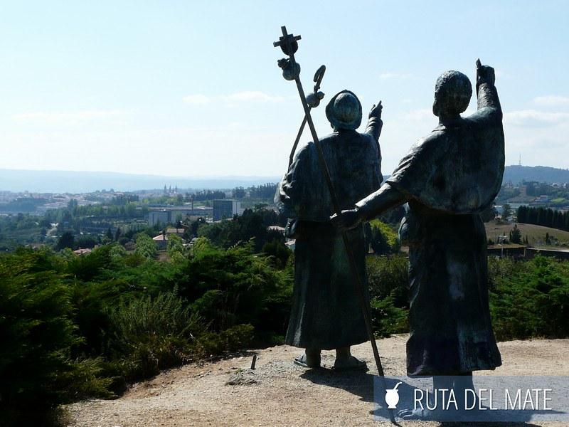 Camino-Santiago-Ruta-del-Mate-11