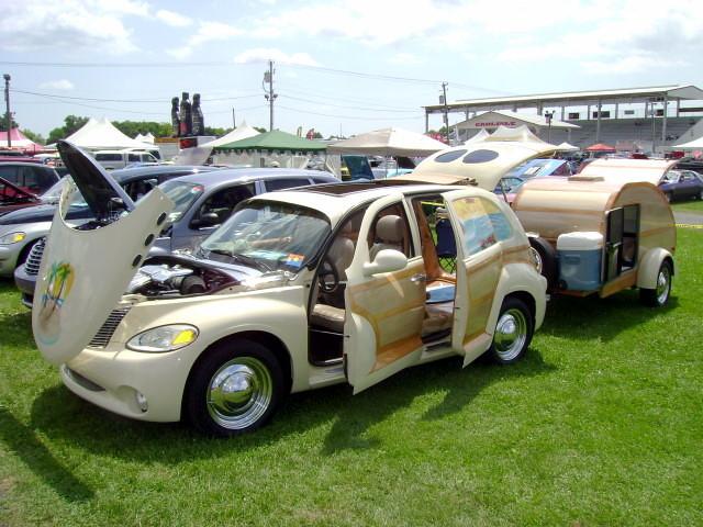 1000 images about pt cruiser my ride on pinterest cars for sale chrysler pt cruiser and vehicles. Black Bedroom Furniture Sets. Home Design Ideas