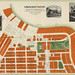 Crescentwood Winnipeg's Best Residential District (1917) by Manitoba Historical Maps