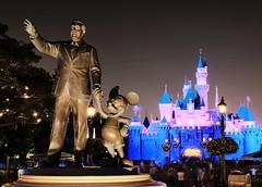Daily Disney - Disneyland (Explored)