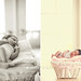newborn-photography-14