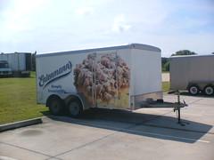 Food Trucks Rockledge Fl