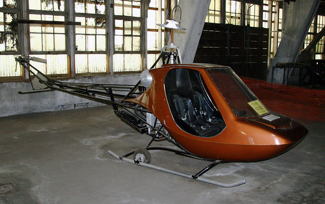 Rotorway Scorpion 133 for Sale http://lisanicolegrace.com/1/scorpion-133