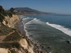 Carpinteria Bluffs, California (13)