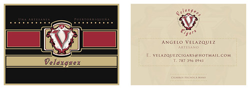Business Card_Velazquez-1