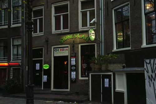 Amsterdam, Dec 2006 [bonus]
