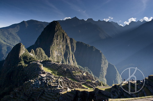 morning travel peru southamerica landscape dawn ancient myfav machupicchu blogjustinkorncom justinkorncomgallerylandscapes