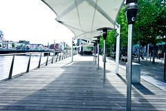 Lapp's Quay Quarter - Cork