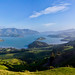 Small photo of Akaroa Harbour