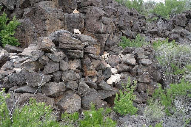 Description Of Basalt : Basalt definition meaning