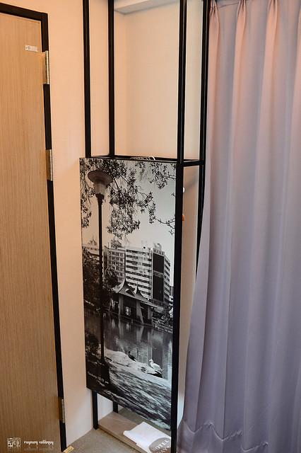 Hotel_DayPlus_taichung_06
