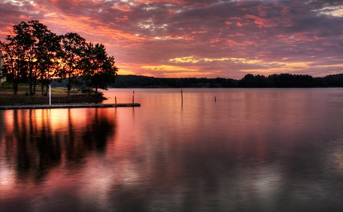 lake sc sunrise south southcarolina carolina wylie lakewylie digitalcameraclub justclouds platinumphoto theunforgettablepictures 100commentgroup ghholt bestofmywinners herowinner