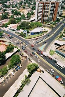 Venezuela-2003-03-094