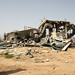 Gaza 2009  فلسطين غزة
