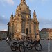 090910-Dresden