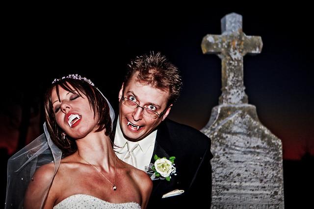 Vampire Wedding-2