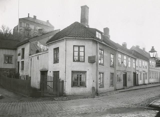 hvordan date Trondheim