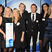 Small photo of Orkla Awards - Lilleborg/Sunsilk
