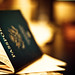 Let's Go! - Passport by LucasTheExperience