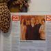 Im Schädelspalter November 2009: Pilotshop beim Monkey Monday by schoschie