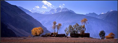 november fuji silkroad tajikistan 2008 centralasia provia xpan wakhanvalley