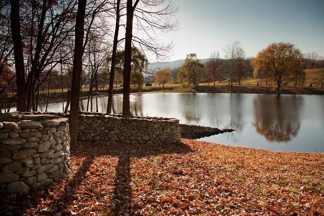 Storm King - Mountainville, NY - 09, Nov - 15