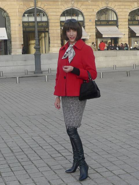 Place Vendôme - Paris-09-11-12-10 by french_lolita