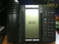 multimedia, electronics, answering machine,