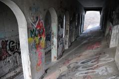 Racine Bridge_005