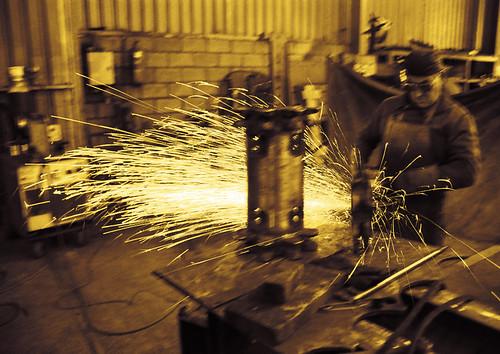 Istat, peggiorano i conti trimestrali: Pil in diminuzione del 2,8 per cento$